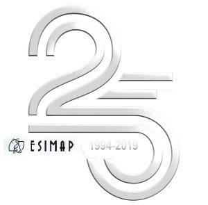 Logo_25ans_V3