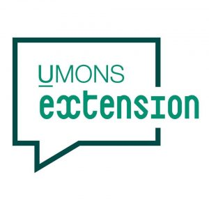 Extension UMons 2019
