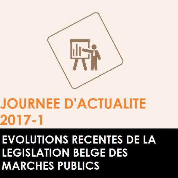 logo-j-actu-2017-1