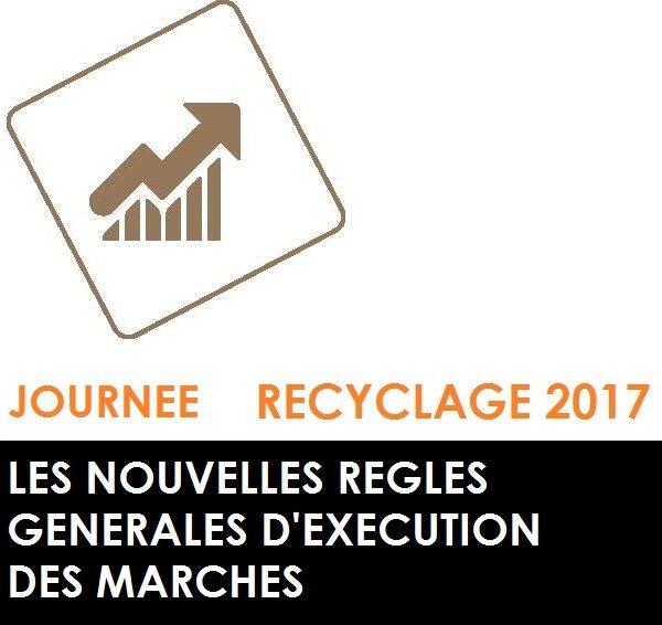 logo J execution 2017