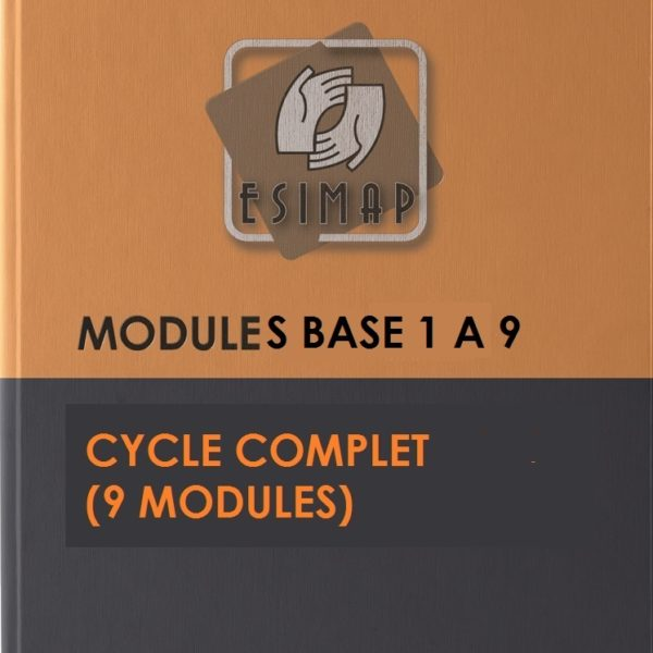Logo cycle base complet 2019-