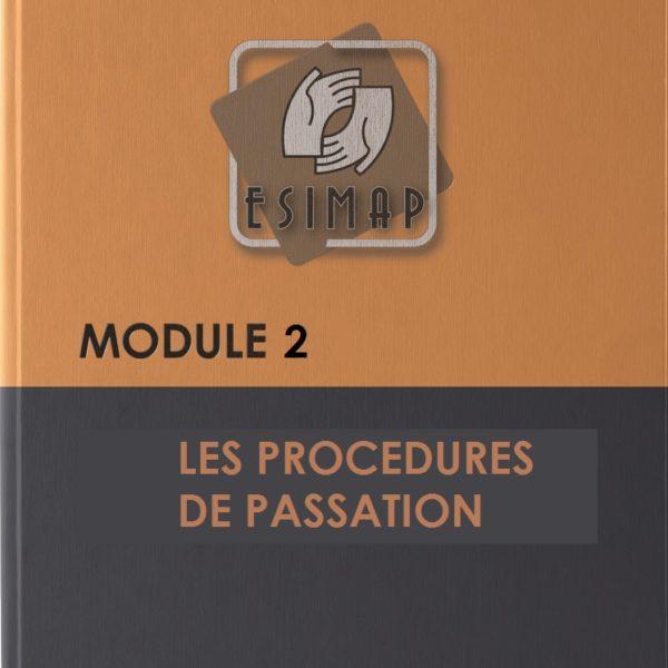 module 2 2018