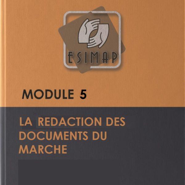 module 5 2018