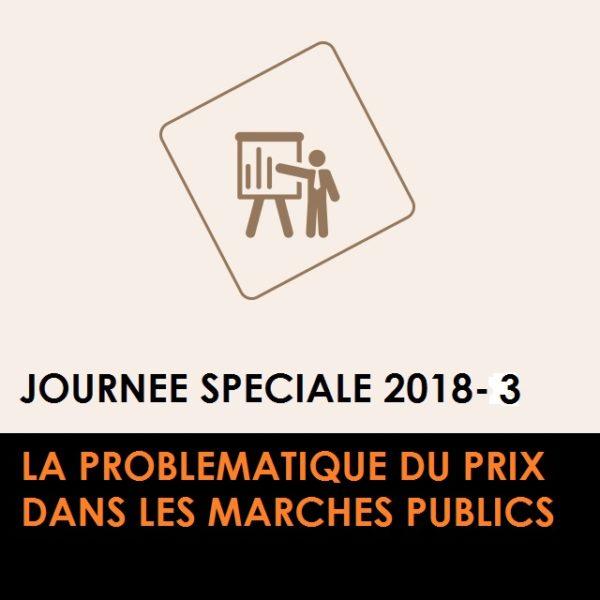 logo JS 2018-3