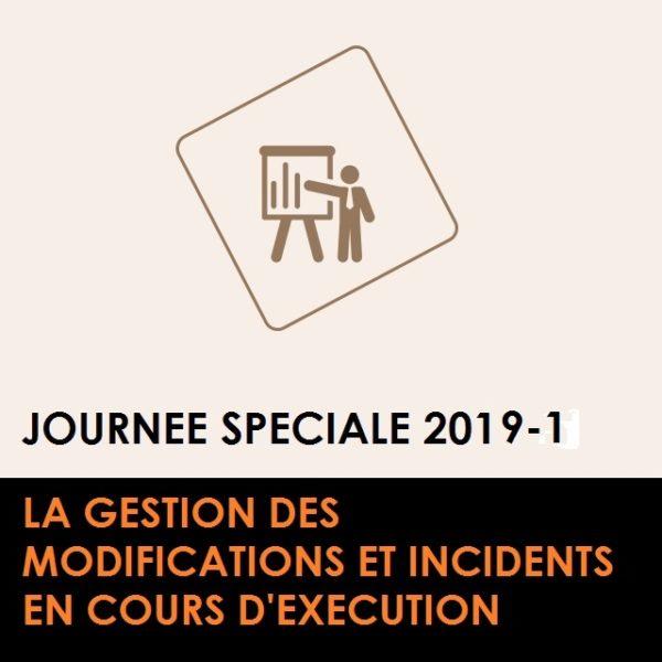 logo JS 2019-1