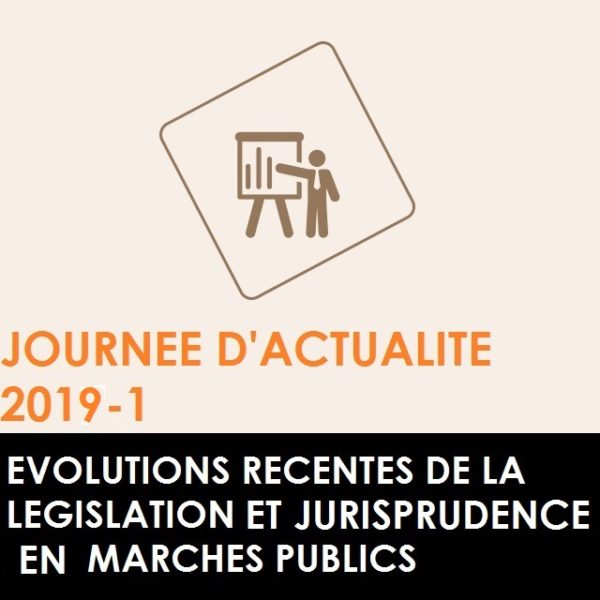 logo J Actu 2019-1