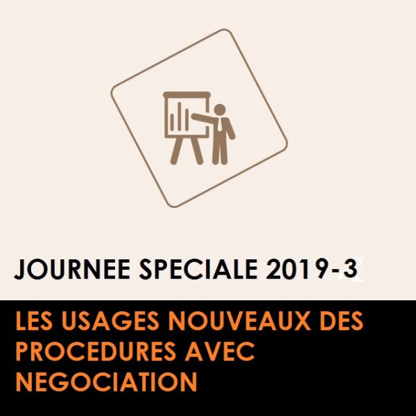 logo JS 2019-3
